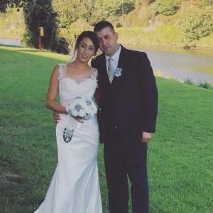 riverside park hotel wedding