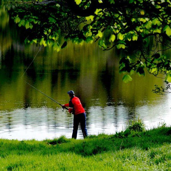 lochmahon-fishing-lakes