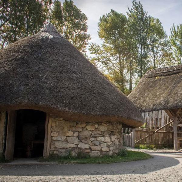 riverside-irish-hertiage-park