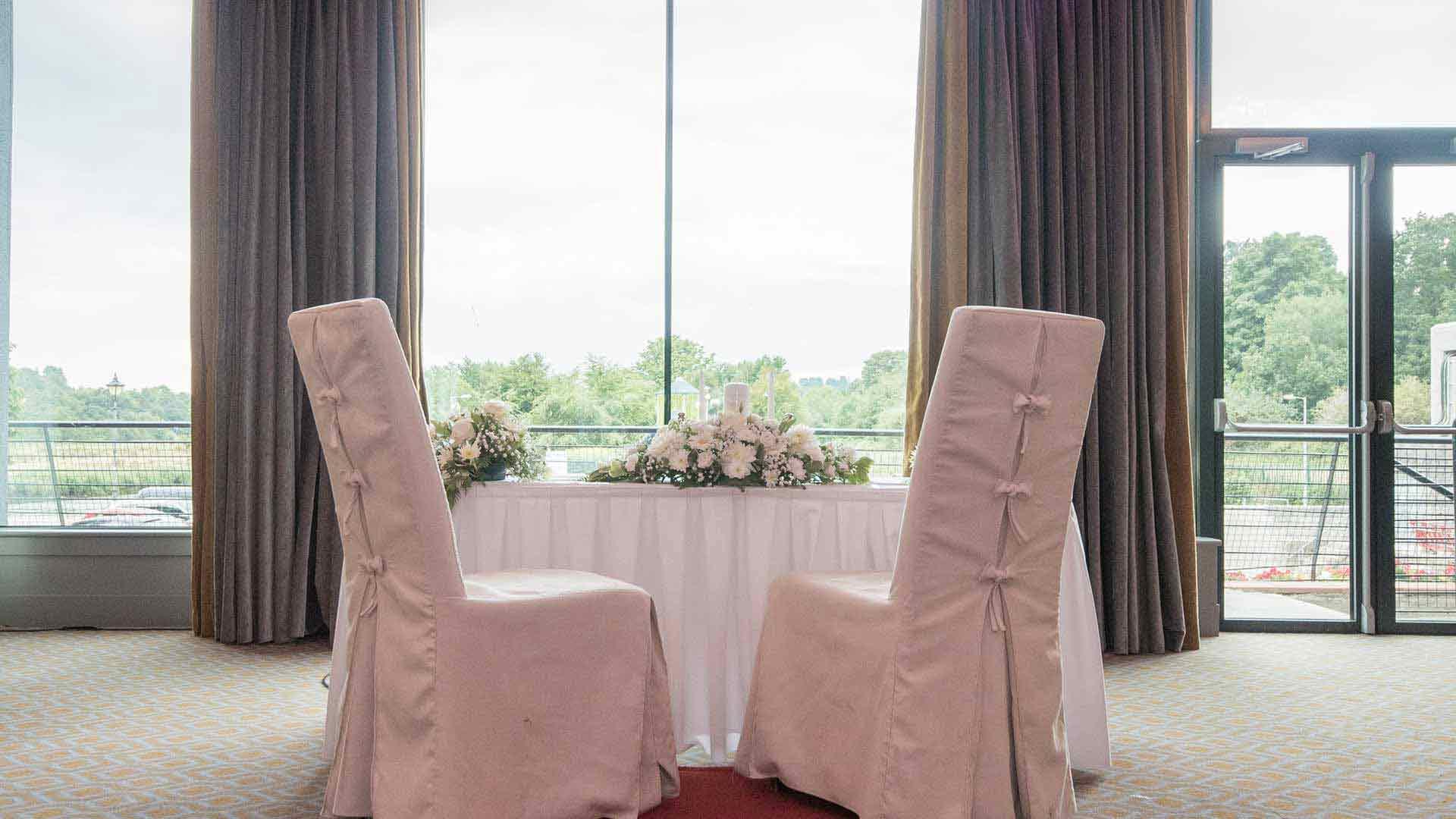 civil weddings riverside park