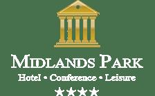 midland_park_hotel