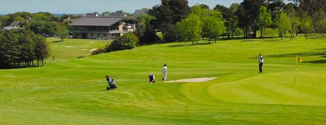 riverside-golf-package-2