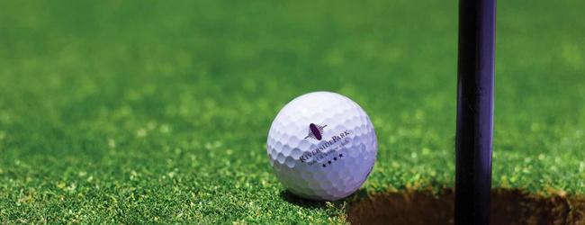 riverside-golf-package