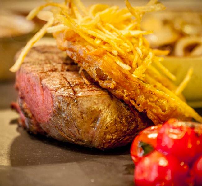 riverside-park-hotel-alamo-steakhouse