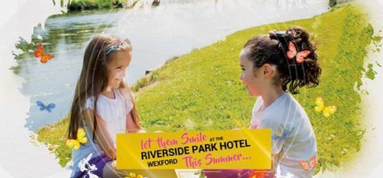 riverside-summer-breaks