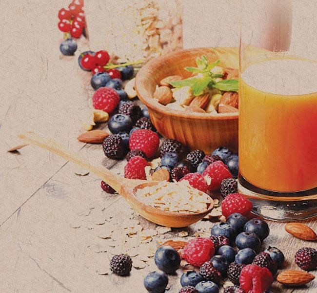 rph_breakfastimage_new