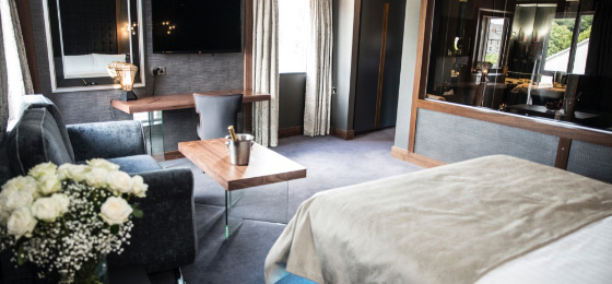 suite treats special offer